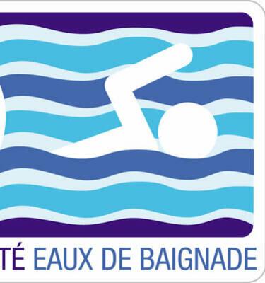 Office de Tourisme certifié Eaux de Baignade