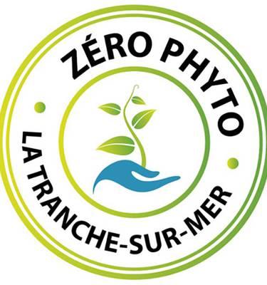 zero-phyto